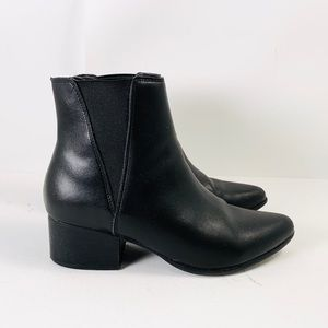 Urban Outfitters Chelsea Boots